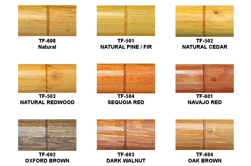 Image Result For Natural Cedar Siding