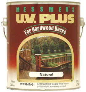 UV Plus Hardwood 300 dpi
