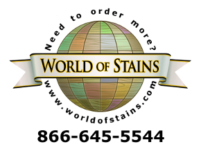where to buy messmers world of stains