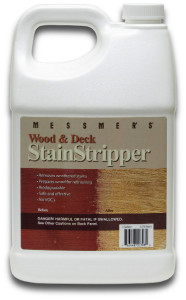 messmers-stainstripper-gallon