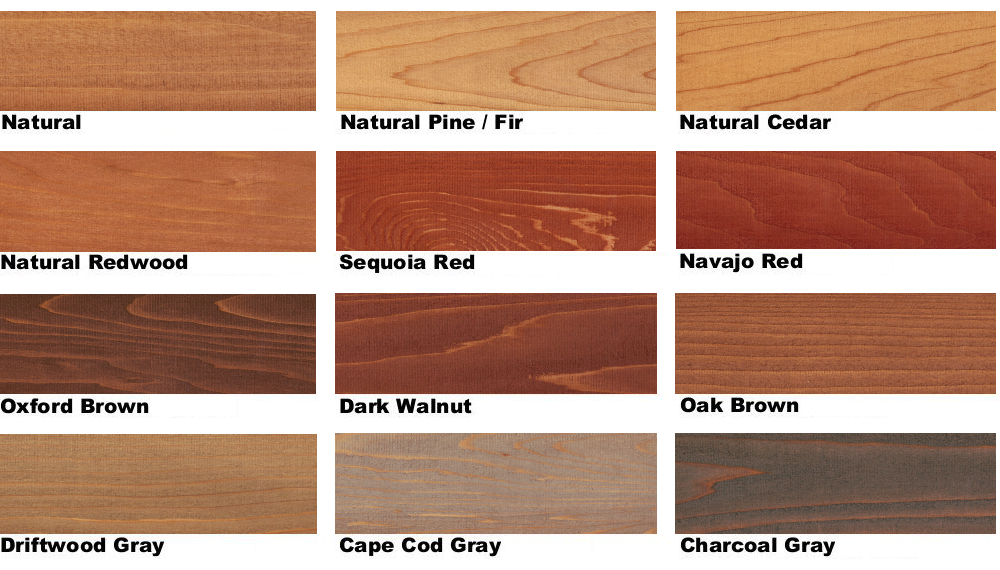 Best Interior Stain For Cedar Psoriasisguru Com